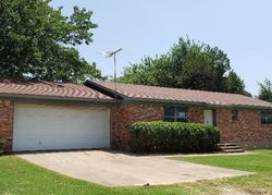Bank Foreclosures in BLUM, TX