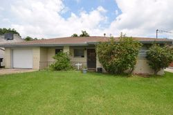 Bank Foreclosures in GROVES, TX