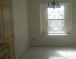 Bank Foreclosures in PHARR, TX
