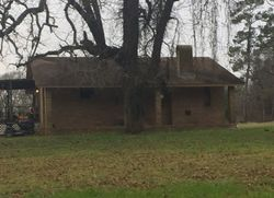 Bank Foreclosures in GARY, TX