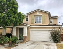 OXNARD Foreclosure