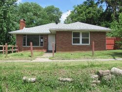 Bank Foreclosures in COLLINSVILLE, IL
