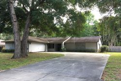 Bank Foreclosures in INVERNESS, FL