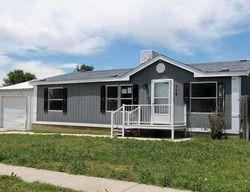 Bank Foreclosures in IGNACIO, CO