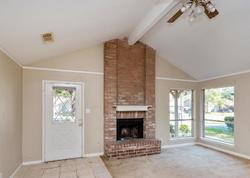 Bank Foreclosures in ANGLETON, TX