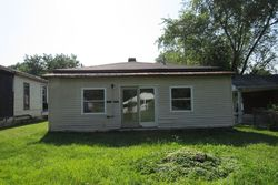 Bank Foreclosures in LEBANON JUNCTION, KY