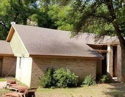 Bank Foreclosures in ALLEN, TX