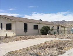 Bank Foreclosures in BULLHEAD CITY, AZ