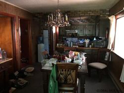 Bank Foreclosures in GANSEVOORT, NY