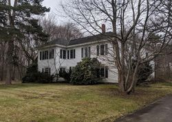 Bank Foreclosures in BEMUS POINT, NY
