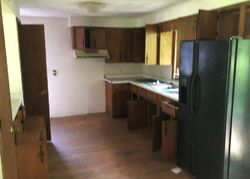 Bank Foreclosures in BRASHER FALLS, NY