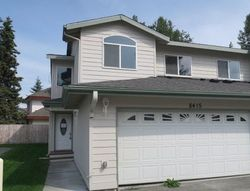 Bank Foreclosures in ANCHORAGE, AK