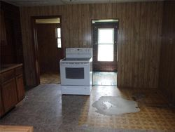 Bank Foreclosures in BROOKFIELD, MO