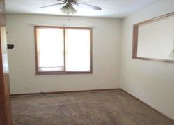 Bank Foreclosures in MARSHALL, MO