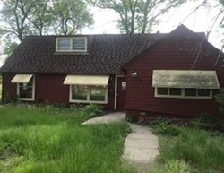 Bank Foreclosures in LEOLA, SD
