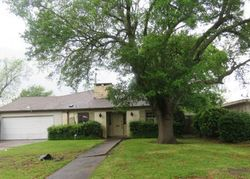 Bank Foreclosures in PORT ARTHUR, TX