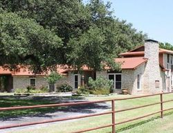 Bank Foreclosures in COMANCHE, TX