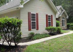 Bank Foreclosures in CONWAY, SC