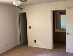 Bank Foreclosures in PINETOP, AZ