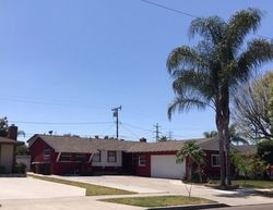 Bank Foreclosures in ANAHEIM, CA