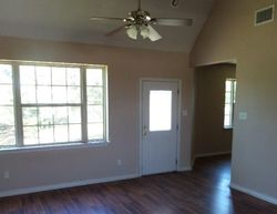 Bank Foreclosures in STEPHENVILLE, TX