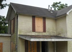Bank Foreclosures in SCHELL CITY, MO