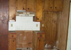 Bank Foreclosures in APPLETON CITY, MO