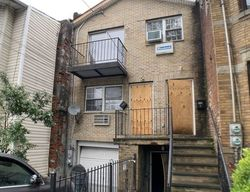 Bank Foreclosures in BROOKLYN, NY