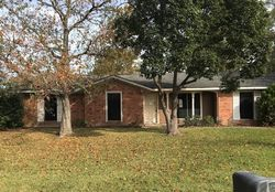Bank Foreclosures in CLEVELAND, TX