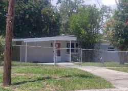 Bank Foreclosures in ORANGE PARK, FL