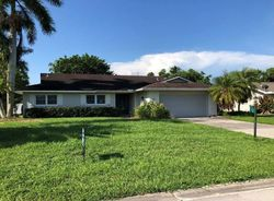 Bank Foreclosures in NAPLES, FL