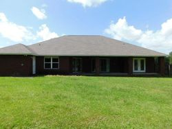 Bank Foreclosures in CANTONMENT, FL