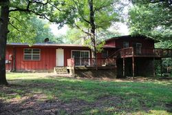 Bank Foreclosures in RUSSELLVILLE, AR