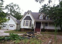 Bank Foreclosures in BYRON, GA
