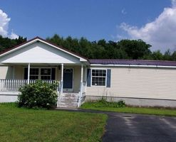 Bank Foreclosures in CORINTH, NY