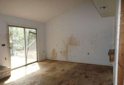 Bank Foreclosures in PINE GROVE, CA