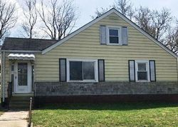 Bank Foreclosures in MAYVIEW, MO
