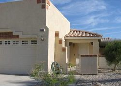 Bank Foreclosures in BLYTHE, CA