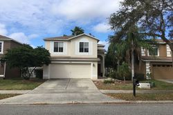 Bank Foreclosures in WINTER GARDEN, FL
