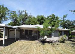 Bank Foreclosures in HALTOM CITY, TX