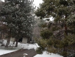 Bank Foreclosures in PROVO, UT
