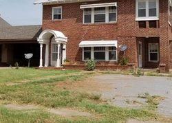 Bank Foreclosures in VERNON, TX