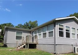 Bank Foreclosures in LOWRY CITY, MO