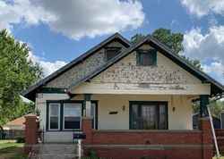 Bank Foreclosures in RUSSELL, KS