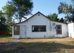Bank Foreclosures in BRIDGER, MT