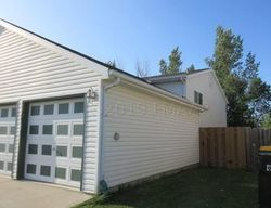 Bank Foreclosures in WEST FARGO, ND