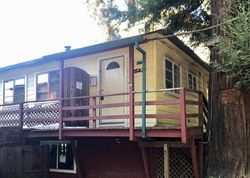 Bank Foreclosures in GUERNEVILLE, CA