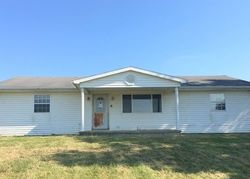 Bank Foreclosures in BROOKSVILLE, KY