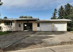 Bank Foreclosures in MOHALL, ND
