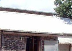 Bank Foreclosures in CROSBYTON, TX